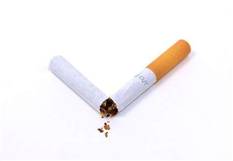 7 paņēmieni, kā atmest smēķēšanu - 1188 Padomi