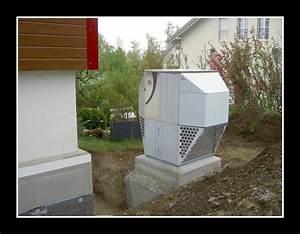 Heizen Mit Wärmepumpe : heizen mit luft wasser w rmepumpe hans d rig ag riggisberg heizung erneuerbare energie ~ Yasmunasinghe.com Haus und Dekorationen