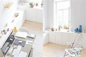 Kleine Wohnung Gemütlich Einrichten : stauraum schaffen kleine wohnung die neuesten innenarchitekturideen ~ Bigdaddyawards.com Haus und Dekorationen