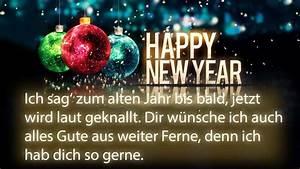 Lustige Neujahrswünsche 2017 : unsere 30 lustig sch nsten neujahrsw nsche silvester spr che 2017 f r whatsapp co ~ Frokenaadalensverden.com Haus und Dekorationen