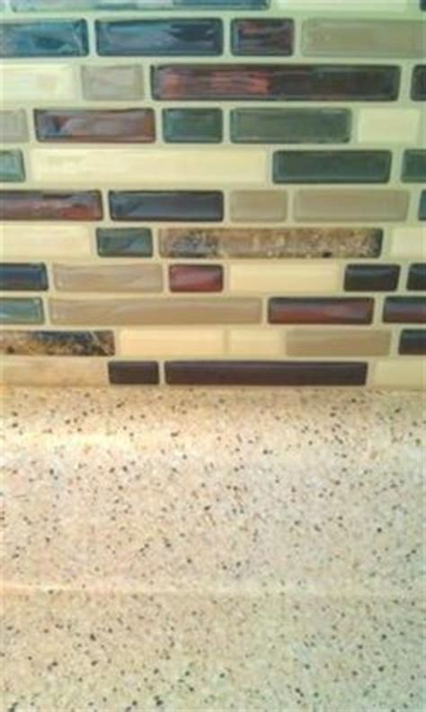 Smart Tiles Bellagio Mosaik 6 Pack by 1000 Images About Cheap Backsplash On Vinyl