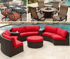 Patio Discount Outdoor Patio Furniture - Home Interior Design