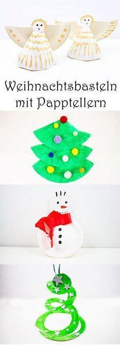 weihnachtsbasteln für kinder malvorlagen und briefpapier gratis zum drucken basteln mit kindern malvorlagen f 252 r kinder