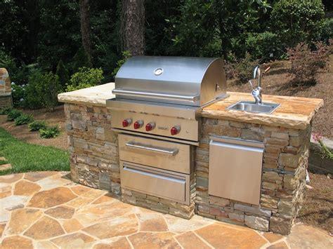 kitchen islands atlanta atlanta outdoor kitchen outdoor living patios bbq