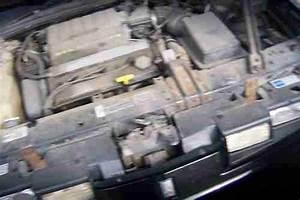 Purchase Used 1993 Oldsmobile Cutlass Supreme Convertible