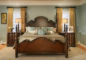 decorating ideas for master bedrooms master bedroom designs traditional bedroom designs traditional bedroom other metro by