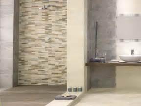 bathroom wall pictures ideas bathroom great bathroom wall tiling ideas bathroom wall tiling ideas subway tile bathroom