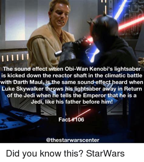 Luke Skywalker Meme - luke skywalker lightsaber meme related keywords luke skywalker lightsaber meme long tail