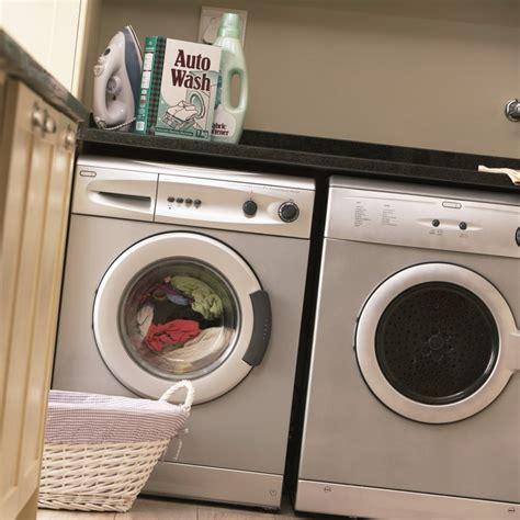 laver un canapé laver un lave linge 28 images lave linge quel mod 232