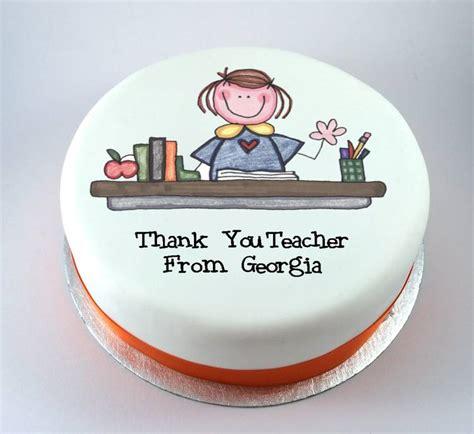 school girl cake kiss cakes