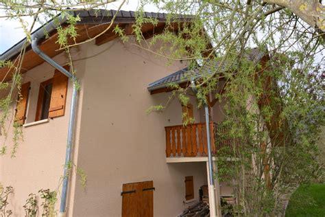 maison a vendre annecy vente maison 224 20 min annecy 5 pi 232 ces 110 m2