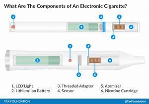 Wiring Diagram For Light Sensor
