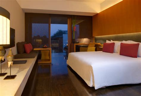 hotels resorts interior design on modern hotel room hotels in thailand and