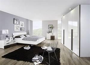 Einbauküche Kiefer Massiv : schlafzimmer wei komplett neuesten design kollektionen f r die familien ~ Indierocktalk.com Haus und Dekorationen