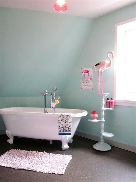 funky bathroom wallpaper ideas 10 best ideas about funky bathroom on bohemian