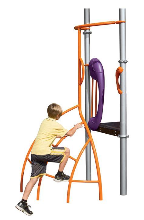amazing playgrounds    world images