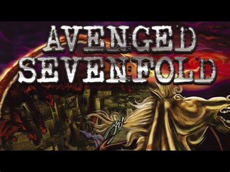 top 10 modern metal and rock bands