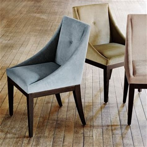 navy dining chairs chair pads cushions