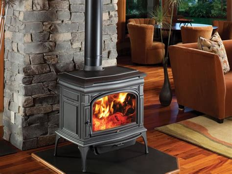 freestanding wood burning stoves hearth  home