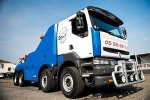Alliance Automotive France : renault alliance auto d pannage france 47 camion depannage pinterest ~ Maxctalentgroup.com Avis de Voitures