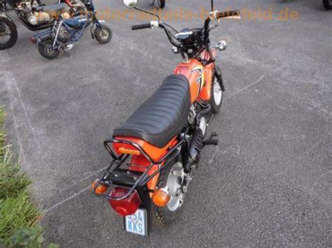 honda cy 50 ersatzteile honda cy50 4 takt motorradteile bielefeld de