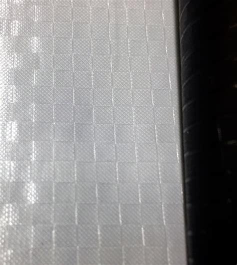 xwrap premium metal lumber wrap flexpak