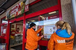 Kaufland Hof Prospekt : kaufland angebote lebensmittel gutschein superfit berlin ~ Eleganceandgraceweddings.com Haus und Dekorationen
