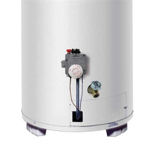 Flush Your Water Heater  On The House