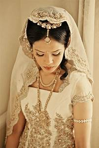 indian wedding photography boston by roberto farren With indian inspired wedding dress