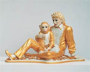 The Cult of Jeff Koons | by Jed Perl | The New York Review ...