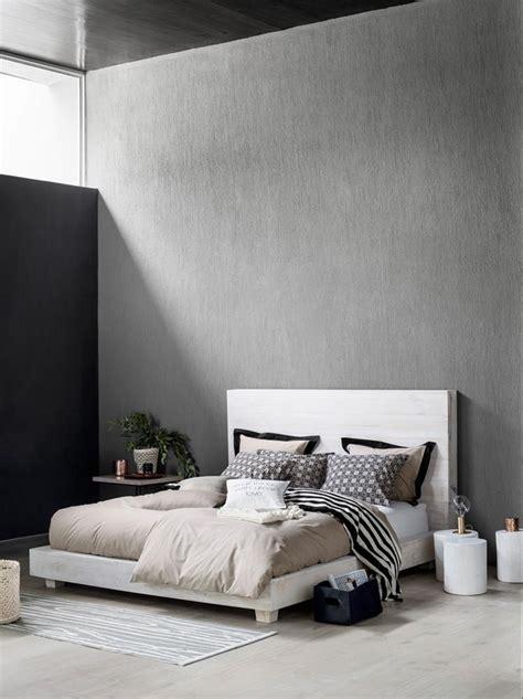 Weiß Grau by Schlafzimmer Gestalten Grau Wei 223