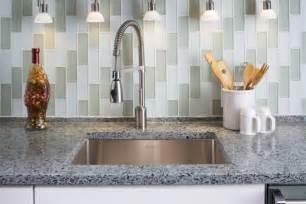 sticky backsplash for kitchen tile backsplash kitchen backsplash pictures
