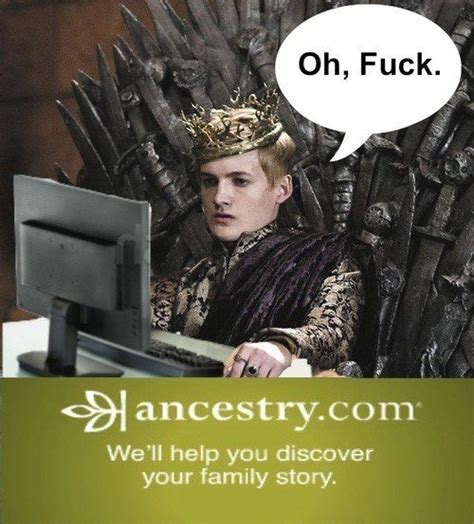 Joffrey Memes - everything mixed let s prepare for game of thrones season 5 with these got themed jokes