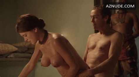 Laura Surrich Nude Aznude