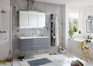 Spiegelschrank 120 Breit : puris fresh spiegelschrank 120 cm breit s2a431268 badm bel 1 ~ A.2002-acura-tl-radio.info Haus und Dekorationen