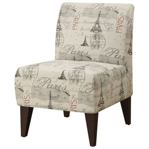 summer ready recliners accent chairs ottomans best