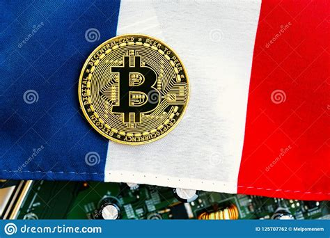 Digital money that's instant, private and free from bank fees. Bitcoin Cryptocurrency Coin With Flag Stock Photo - Image of national, flag: 125707762
