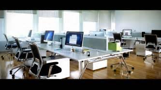 home interiors design office vinyl flooring in dubai across uae call 0566 00 9626