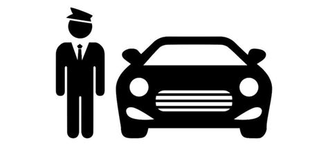 Valet Parking by What Are The Risks Of Offering Valet Parking For Your