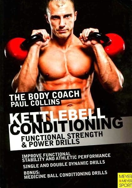 conditioning kettlebell paul strength collins context fatal woocommerce error loop continue switch themes
