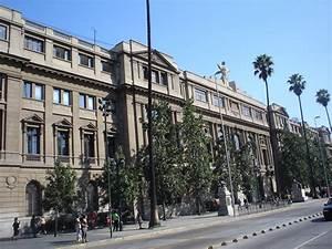 File:20070130 Campus Casa Central Pontificia Universidad ...
