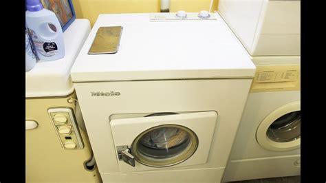 waschmaschine maße miele waschmaschine miele automatic 416 buntw 228 sche 60 176 c