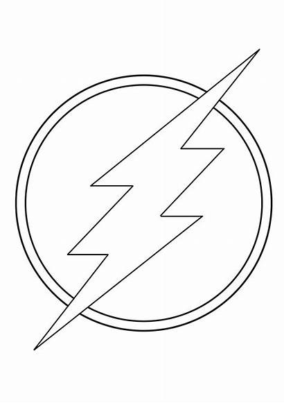 Flash Drawing Draw Easy Simple Step Coloring