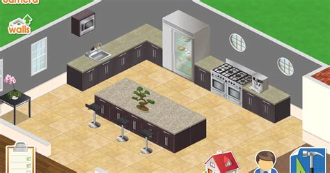 android game hacks design  home  mod apk