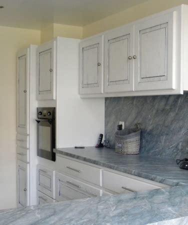 fabrication cuisine maroc placard cuisine aluminium maroc idées novatrices de la conception et du mobilier de maison