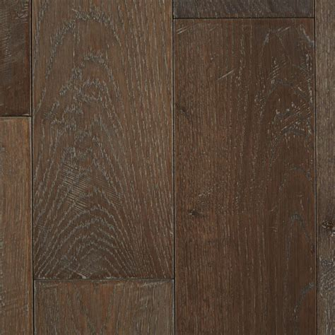 wood flooring empire top 28 hardwood floors empire engineered hardwood empire engineered hardwood flooring