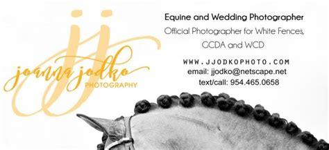 white fences equestrian center dressage shows loxahatchee fl wellington