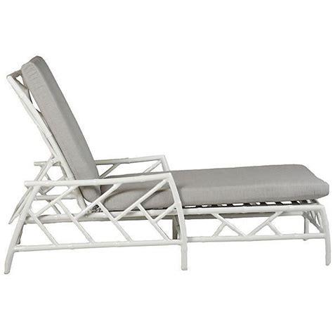 chaise fantome 17 meilleures idées à propos de chaises lucite sur