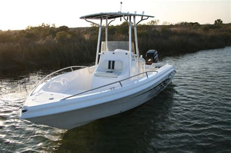 Glasstream Boats by Research 2014 Glasstream 192 Cc On Iboats