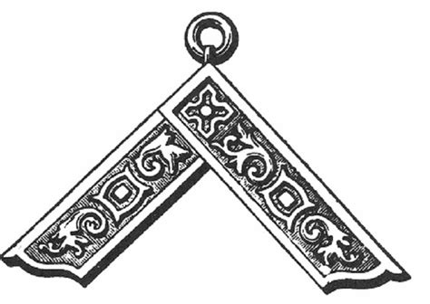 Image result for Worshipful Master Symbol